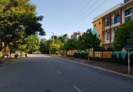 Bán đất mặt đường chính hoàng văn thụ đối diện trường mầm non ánh dương thành phô bắc ninh