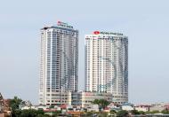 Nhận nhà ở ngay giá chỉ 38tr/m2 tại Mipec Riverside, tầm view trực diện sông Hồng, 0918496116