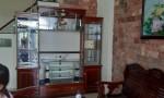 Cho thuê nhà đẹp như mơ, có sẵn nội thất vip KDC Tân Đức, giá bao rẻ