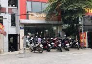 Cho thuê nhà 3 tầng tại số 106 mặt đường Phạm Văn Đồng, Cầu GIấy.