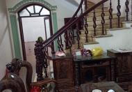 Chính chủ cần cho thuê nhà, số 1 ngõ 184 âu cơ ,phường tứ liên, quận Tây Hồ, Hà Nội