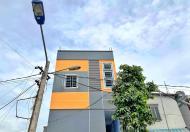 Chính chủ cần cho thuê phòng mới 100% ở đường Bùi Văn Ba phường Tân thuận đông quận 7. Diện tích