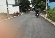Chính Chủ Cần Bán Lô Đất  - Phường 7 - Quận 8 - TP Hồ Chí Minh