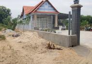 Đất xây trọ KCN Vsip2 Vĩnh Tân cách đường Dân Chủ 50m,SHR,bao sang tên