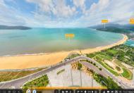 Điểm tương đồng giữa Đà Nẵng và Quy Nhơn như thế nào ? kỳ co gateway