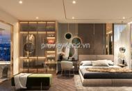 Bán Sky Villa căn hộ thông tầng Sunshine Venica Quận 2, 407m2, view đẹp
