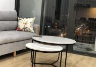 Cho thuê căn hộ chung cư full nội thất mới 100% (chính chủ). Dự án Dreamland Bonanza, 23 Duy Tân