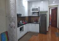 Chính chủ bán căn 03 chung cư Vinaconex 7 Cầu Diễn, gần Vinhomes