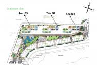 Xuất ngoại giao CĐT Shophouse 2 mặt tiền trong Ecopark SH vĩnh viễn, HTLX 24 tháng/0% LH: 0914989087