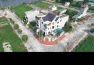Chính chủ cần bán gấp vài lô đất KĐT Tiến Lộc, Lê Hồng Phong, Phủ Lý, Hà Nam. Liên hệ: : 0988922006