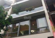 Cho thuê nhà 5 tầng, ngõ 178 Tây Sơn.