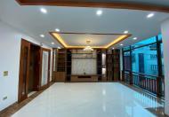 Bán nhà mặt phố Liễu Giai, Kim Mã hơn 16 tỷ 50m2, mtiền 6.6m cho thuê 2000usd/th