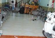 Chính chủ cần cho thuê Cho thuê nhà kinh doanh tại địa chỉ: 11, Đường Ngô Quang Bích, Phường Tiền