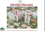 Rose town ngọc hồi, mở bán đợt 1 giá siêu tốt, nhận nhà t9/2020, chỉ từ 1.5 tỷ/căn, ck 3%
