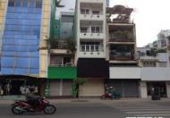 Chính chủ cần cho thuê nhà nguyên căn 6 tầng 355 Nguyễn Đình Chiểu, Phường 5, Quận 3, TP. HCM