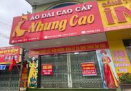 Chính Chủ Cho Thuê Bất Động Sản Để Kinh Doanh 114 quốc lộ 9- Đông Hà- Quảng Trị