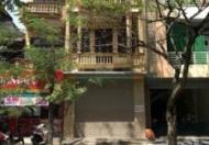 Chính chủ cần cho thuê nhà tại số 252 Đội Cung – p.Trường Thi – tp Thanh Hóa .