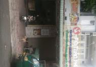 Chính chủ cần cho thuê phòng 274/29 đ Vườn  Lài - Quận Tân Phú - TP.HCM