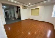 Chính chủ cần cho thuê nhà làm văn phòng tại tầng 3 và tầng 4 số 14 Nguyễn Văn Ngọc, Ba Đình, Hà