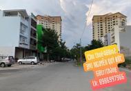 Cho thuê 400m2, 3MT NGUYỄN QUÝ ĐỨC, an phú an khánh, gần cầu Sài Gòn. 60tr/tháng. LH: 0906997966