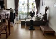 Chính chủ cần bán căn hộ chung cư Gelexia 885 Tam Trinh, Yên Sở, Hoàng Mai, Hà Nội