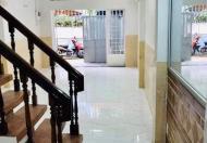 Bán nhà 2 lầu, Huỳnh Đình Hai, P.24, Bình Thạnh, DT4,5m x 11m, giá 5,6 tỷ