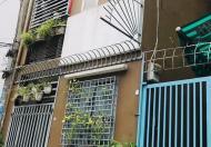 BÁN GẤP Phan Đình Phùng, Phú Nhuận, 18m2, 2tỷ65, THƯƠNG LƯỢNG NHẸ, LH 0984179279