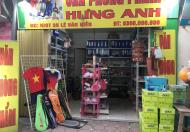 Cần thanh lý lại toàn bộ cửa hàng văn phòng phẩ  tại kiot số 35 quận Bắc Từ Liêm, TP