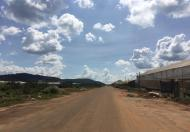 Cần bán đất phân lô khu vực Mănglin, Phường 7, Đà Lạt