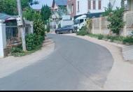 Cần tiền bán gấp lô đất đẹp mặt tiền đường Trần Khánh Dư P8, Đà Lạt- Giá: 17 tỷ