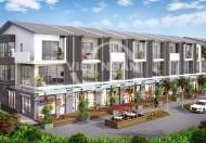 Dự án belhomes nơi điểm đến cho nhà đầu tư và là nơi an cư lập nghiệp của mọi người