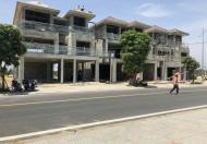 Cần bán nhanh lô đất nền Biệt thự Dự án ONE WORLD REGENCY chỉ 21,5tr/m2