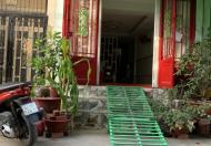Chính chủ cần bán nhà:Nhà hẻm 1491 Lê Văn Lương - Nhơn Đức - Nhà Bè