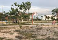 Bán đất dự án khu đô thị điện thắng, Điện Bàn, Quảng Nam.