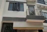Chính chủ cần bán nhà tại: : 8/215 Đường Nguyễn Lương Bằng, Phường Thanh Bình, Thành phố Hải