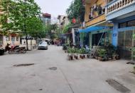 Bán nhà Bùi Xương Trạch, Kinh Doanh Tốt, Ôtô đỗ cửa, 45m, 4T, 5.2mt, 5.65 tỷ LH 0869630495