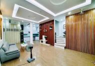 Bán nhà Thịnh Quang 70m2, 4 tầng, MT 4.2m, nhà đẹp, 3.8 tỷ