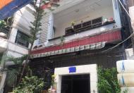 Bán nhà ôtô trong nhà Đất Thánh quận Tân Bình ,53m2 giá chỉ 6.5 tỷ .