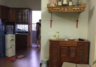 Cần bán CHCC phòng 3304, CT 4b Xa La, Phường Phúc La, Quận Hà Đông, Hà Nội