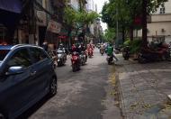 Bán nhà mặt phố Nguyễn Huy Tưởng, quận Thanh Xuân giá 7.5 tỷ có gia lộc cho khách mua nhiệt tình.