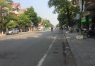 Bán Nhà Gấp Nguyễn Trãi 70M Giá 7 Tỷ Gần Cột Đồng Hồ