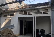 Chính chủ cần bán nhà phố ngõ 1684 Đại lộ Hùng Vương cạnh uỷ ban nhân dân phường Nông Trang