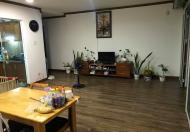 Cần bán căn hộ chung cư Giai Việt Hoàng Anh, Diện tích:115m2, giá 3.2tỷ ( sổ hồng ) . Xem nhà liên hệ : Trang 0938 610 449 – 0934 ...