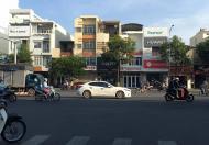 Bán Mặt Tiền Đường Điện Biên Phủ, Phường Chính Gián, Thanh Khê, Đà Nẵng