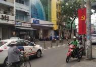 Nhà 3 tầng, hướng Tây Nam, 3,6 tỷ ở Trần Quang Khải, gần Hai Bà Trưng