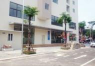 Cần bán nhà chung cư N3 Nguyễn Công Trứ, Phố Huế, Q. Hai Bà Trưng
