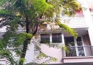 Bán nhà Xa La, Phùng Hưng 82m2, Vị trí đẹp, 2 Mặt Phố, k.Doanh đỉnh- Nhỉnh 8 Tỷ