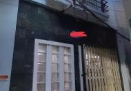 Nhà bán Lý Thái Tổ Q10 45m 1 trệt 1 lầu chỉ 4ty6