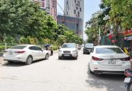 Bán nhà phố Phùng Hưng, 48m2 ngõ ô tô 20m ra phố nhỉnh 3 tỷ LH: 0848220117.