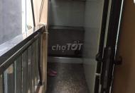 Cho thuê phòng tại 45B, Đường Trần Thái Tông, Phường Dịch Vọng Hậu, Quận Cầu Giấy